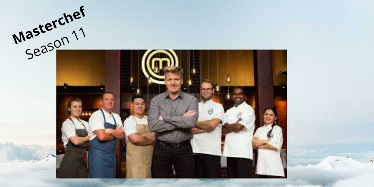 Masterchef-Season-11.jpg