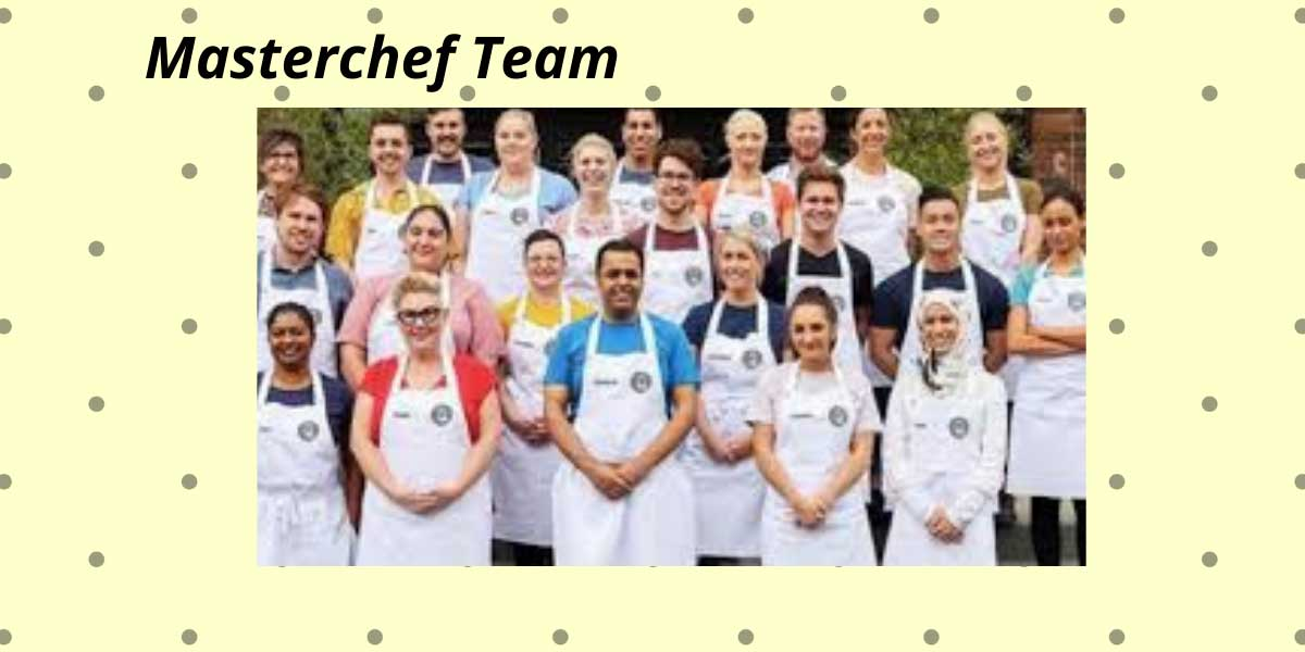 Masterchef-Team.jpg