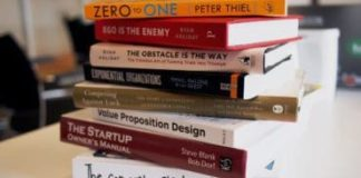 20 All-Time Best Entrepreneur Books to Make Your Business Successful