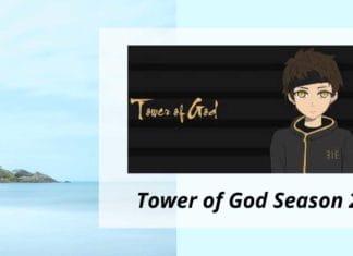 Tower-of-God-Season-2