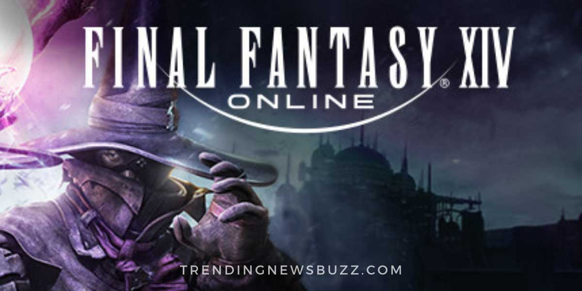 Final Fantasy XIV: Get to know the most important new features of Endwalker, its next major expansion