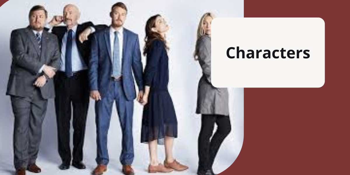 Characters-(2).jpg