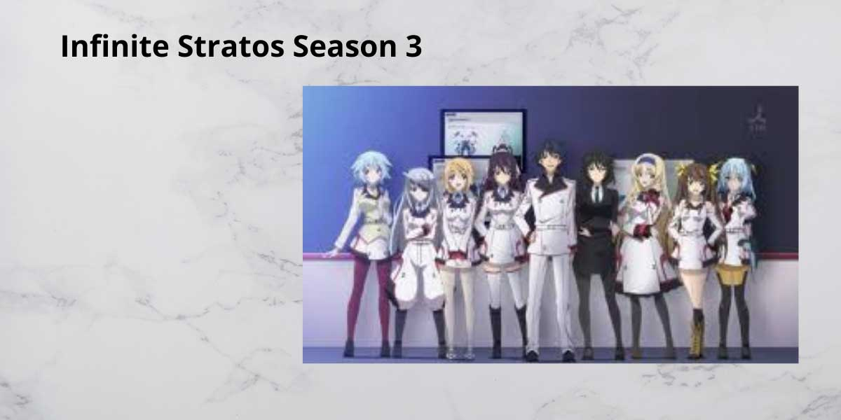 Infinite-Stratos-Season-3-(1).jpg