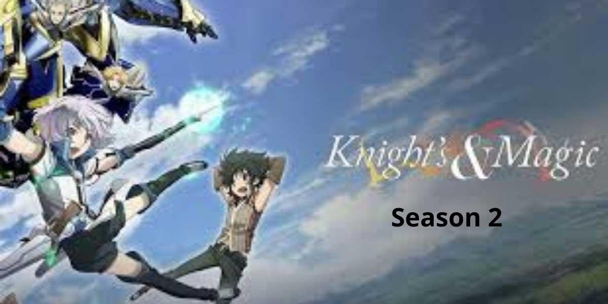 Season-2-(3).jpg