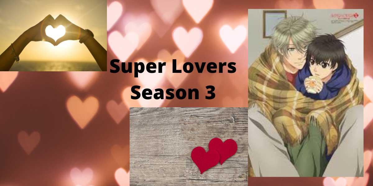 Super-Lovers-Season-3.jpg