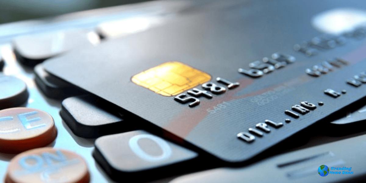 american credit cards