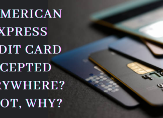 american credit cards