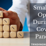Small Loan Options During The Covid-19 Pandemic