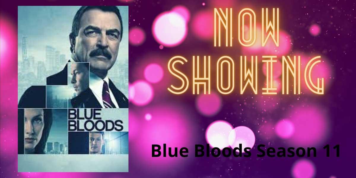 Blue-Bloods-Season-11-(1).jpg