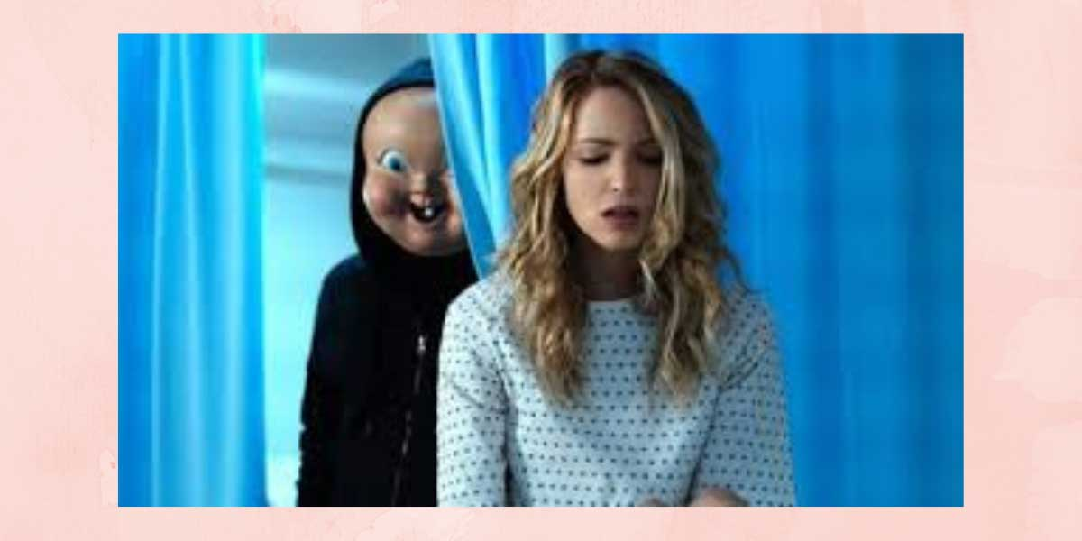 Updates Of Happy Death Day 3