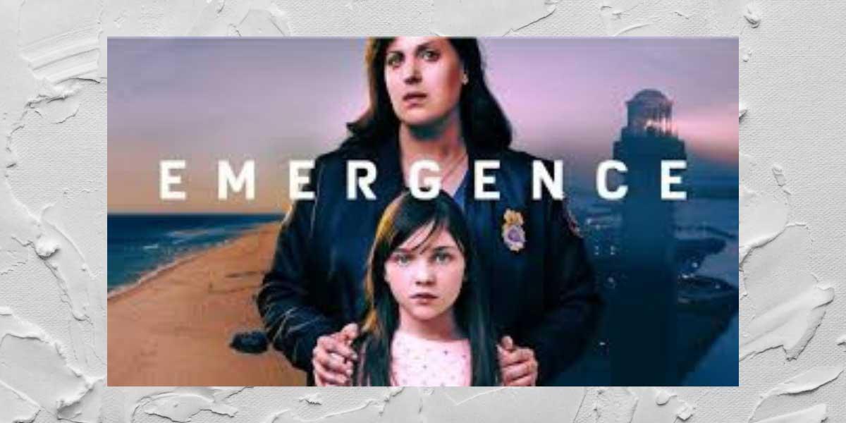 Emergence Season 2