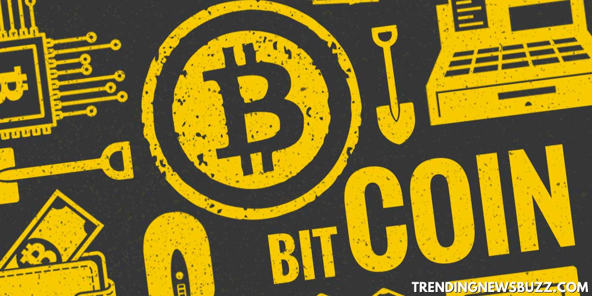 Have a Look at the Various Sources That Can Be Considered to Invest in the Bitcoins