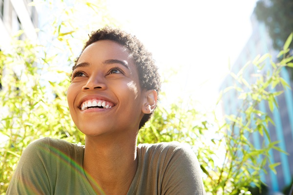 What Are the Different Ways to Improve Your Smile?