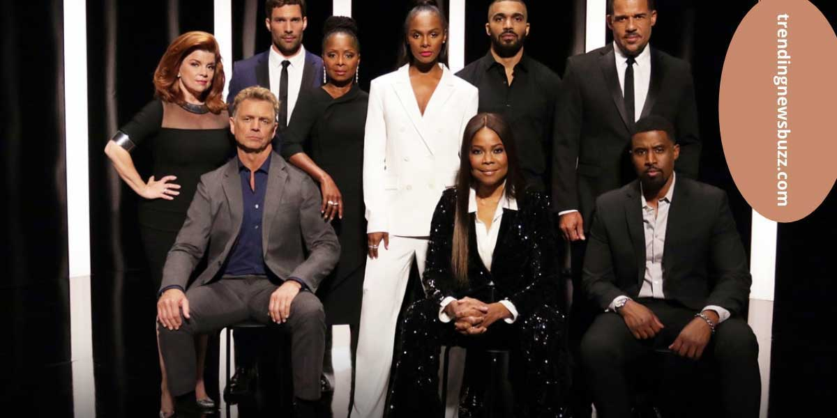 The-Haves-and-the-Have-Nots-Season-7
