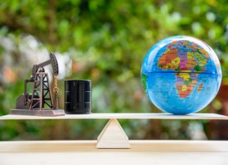 Why Trading Oil After 2030 Is Still Viable