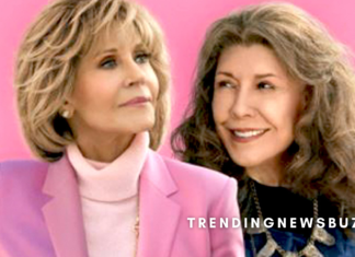 Grace and Frankie Featured Image