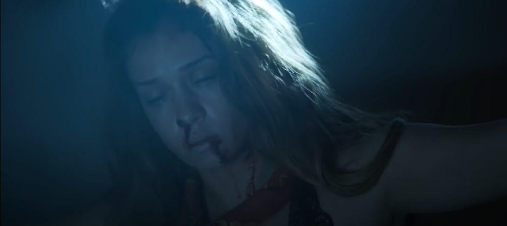 """""""Who Killed Sara"""" Season 2: What We Know So Far"""