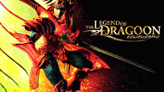 When We Will See the Legend of Dragoon Remake