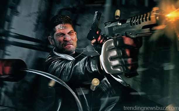 Punisher Season 3 – Renewed after being canceled?