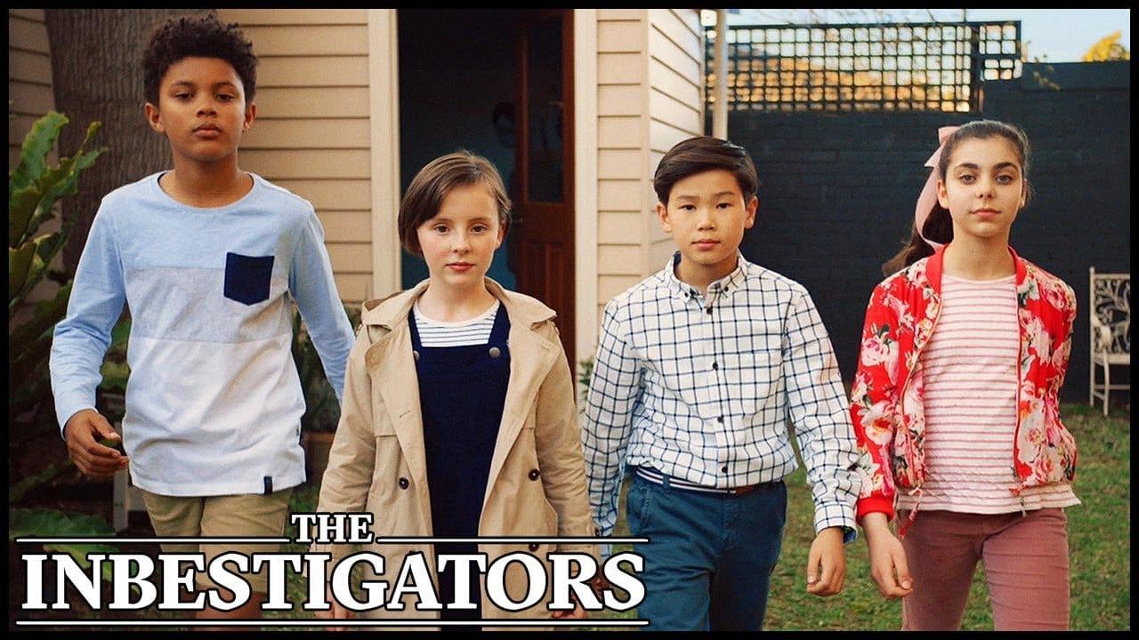 InBESTigators Season 3