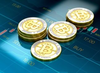 A Complete Guide to Acquiring Bitcoins! What Are the Best Ways?