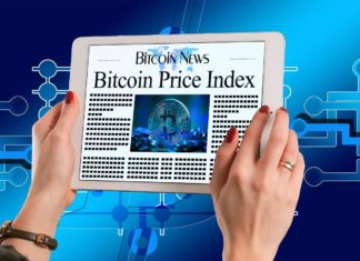 Incredible Bitcoin Trading Tips That Can Make You Rich!