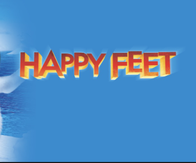 Happy Feet Three: Will this comedy series ever return to the screen?
