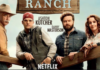The Raanch