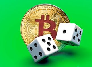 How Does the KYC Process Work at Bitcoin Casinos?