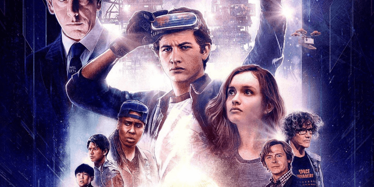 Ready Player Two: Release Date |  Adjustment |  Cast |  Plot |  Cast |  Updates
