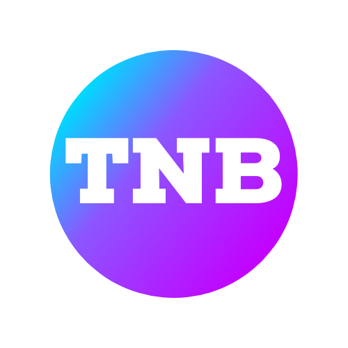 trendingnewsbuzz.com