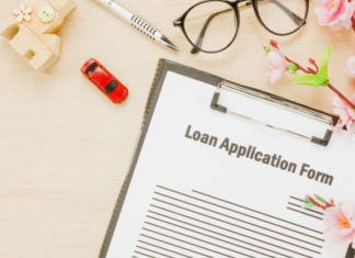 Here Are the Best Types of Loan Programs for Ohio Residents