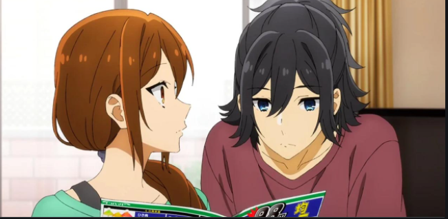 Horimiya Season 2: Release Date |  All the latest updates worth knowing: