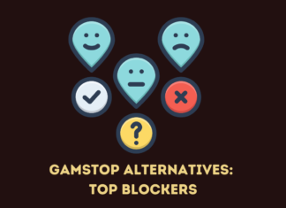 GamStop Alternatives: Top Blockers