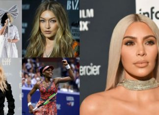 top 10 celebrities with chronic illnesses