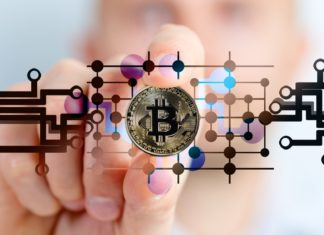Best Bitcoin Trading Strategies - Using Which You Can Get High Profits (2021)