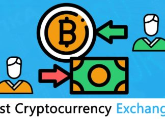 What Could Be the Best Instant Cryptocurrency Exchange for You?