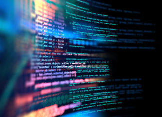 Programming code abstract technology background of software developer and Computer script Programming code abstract technology background of software developer and Computer script technology stock pictures, royalty-free photos & images
