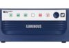 Efficient Inverters at Affordable prices