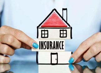 Why Should You Compare Home Insurance Policy Before Buying?