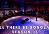 Songland Season 3