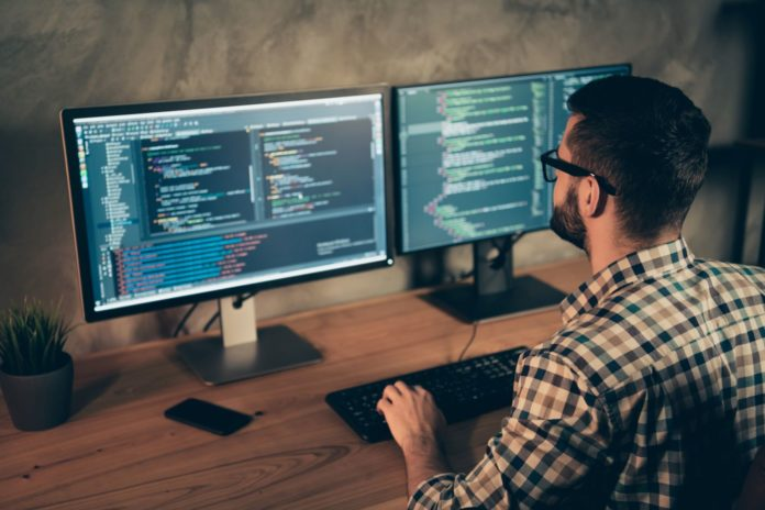 Essential Tips for Developers in 2021