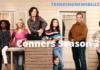 Conners Season 3